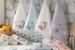 tekstil5-1