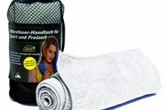 Sport Tovel-Sport Handtuch