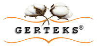 Gerteks textile promotion